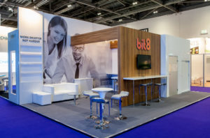 exhibition-stands-10